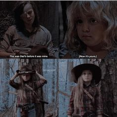 Walking Dead Show, Walking Dead Quotes, The Walking Ded, Walking Dead Funny, Walking Dead Season, Fear The Walking Dead, Judith Grimes, Carl Grimes, Rick Grimes Funny