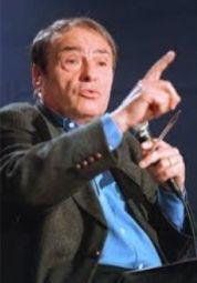 Pierre Bourdieu – Wikipedia