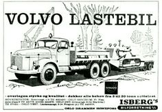 Oslo, Posters, Trucks, Vehicles, Art, Craft Art, Truck, Track, Car