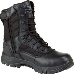 cc3c9d162211d 15 Best Police Boots images in 2012 | Duty boots, Police, Belleville ...