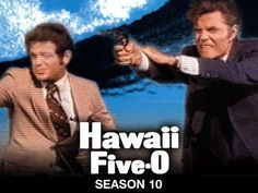 Synopsis: An aggressive magazine writer, Tern O'Brien, arrives in Hawaii to do a story on McGarrett just after the two teenage children of nuclear technologist Stuart Longworth are kidnapped. Terri presumptuously gives him her running critique of his handling of the case. Her reactions become so negative and indignant that they actually threaten to obstruct McGarrett's investigation.Starring: Jack Lord, James MacArthur