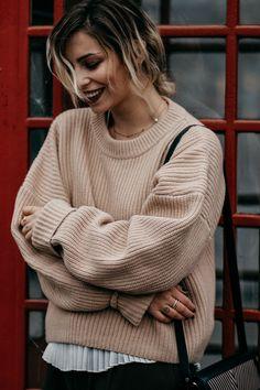 Masha Sedgwick | Blogger | Germany Berlin | Reebok | Sneakers