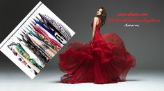 Shop For Refreshing Stock And Variety With Wholesale Fashion Suppliers