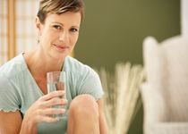 Four Quick Tips to Keep Hydratedhttp://www.doctorshealthpress.com/food-nutrition/4-quick-tips-to-keep-hydrated