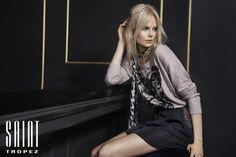 Putiikki Rannalla Saint Tropez, Leather Skirt, Skirts, Fashion, Moda, Leather Skirts, Fashion Styles, Skirt