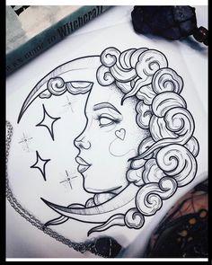 Tattoo Design Drawings, Cool Art Drawings, Pencil Art Drawings, Art Drawings Sketches, Tattoo Sketches, Tattoo Designs, Tattoo Ideas, Tattoo Drawings Tumblr, Drawing Ideas