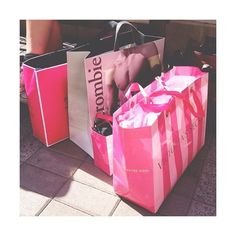 Tumblr ❤ liked on Polyvore featuring instagram, pictures, pink, bags and icons