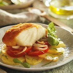 Mango Salad, Avocado Salad, Seafood Recipes, Keto Recipes, How To Make Tuna, Best French Toast, Deli Food, Low Carb Tortillas, Easy Bread
