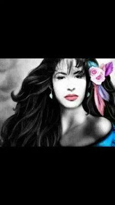 SELENA@FAMILY Selena Quintanilla Perez, Beautiful Voice, Beautiful Person, Selena And Chris Perez, Selena Pictures, Beauty Art, Selena Selena, Aurora Sleeping Beauty, Cake Logo