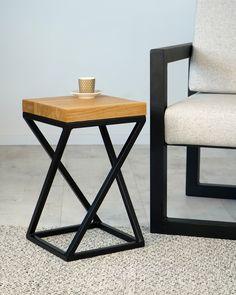 Table, Furniture, Home Decor, Summer Time, Decoration Home, Room Decor, Tables, Home Furnishings, Home Interior Design
