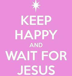 Third Sunday Of Advent, Sunday Domingo, Catholic, Waiting, Instagram Posts, Happy, Advent, Earth, Dios