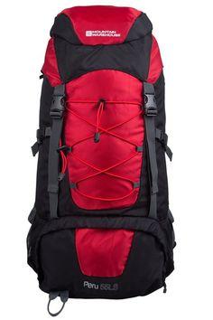 fd7e391a414 13 Best d of e images | Backpack, Backpacker, Backpacks