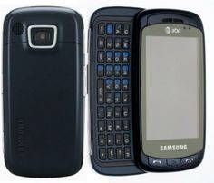 Samsung SGH a877 Impression - Cellular phone - 3G - WCDMA (UMTS) / GSM - touch / slide-out keyboard - crystal blue - AT . $69.67. http://yourdailydream.org/showme/dpijp/Bi0j0p2f5cWe5hRmXf6b.html