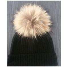4157b6422f2 Women s Hats - Up to 70% off at Tradesy