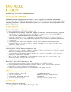 For more information and details check this 👉 www. Free Professional Resume Template, Resume Template Free, Free Resume, Organizational Goals, Internal Control, Financial Analyst, Goals And Objectives, Wood Beds, Leadership