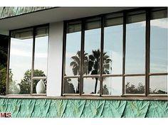 Lloyd Wright's Samuel-Novarro House Back on the Market | Zillow Blog