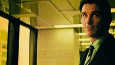 Christian Bale gifs - Google Search