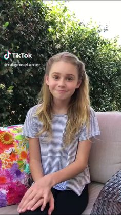 Look at her face though Gorgeous Body, Beautiful Redhead, Young And Beautiful, Beautiful Children, Sport Outfits, Kids Outfits, Cute Outfits, Forever 21 Kids, Nadia Turner