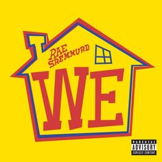 Rae Sremmurd – We Meet Rae Sremmurd who Mike WiLL and Ear Drummas like to work with a lot. This track first made it way on Mike WiLL's latest opus Mike WiLL Been TriLL, but this is the full version which now features both members Slim Jimmy and Swae Lee. Remixed and remasted and now ready to f up all the clubs and parties, get used to them as they are ready to takeover with Ear Drummas fully behind them. Check after the jump for the download.