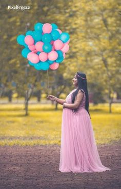 """Photograph from Pixel Freeze Studios """"Maternity"""" album 2020 Maternity Photo Outfits, Maternity Dresses For Photoshoot, Maternity Session, Maternity Pictures, Maternity Photography Outdoors, Photography Props, Couple Pregnancy Photoshoot, Baby Shower Photography, Indian Wedding Couple Photography"""