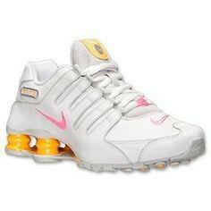 size 40 ccb3e 68722 Nike Shox For Women, Running Shoes On Sale, Nike Running, Nike Shox Nz
