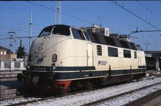 FP/220/220-074-1