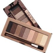 Best Makeup Under $20 - Great Dupe for the Naked Palet, only $9.95!