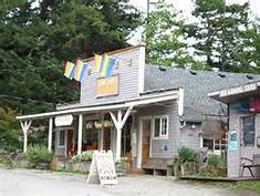 doe bay store - Yahoo Image Search Results Orcas Island, Yahoo Images, Image Search, Outdoor Decor, Home Decor, Homemade Home Decor, Decoration Home, Interior Decorating