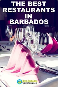 The restaurants in Barbados you'll find on these pages cover the entire gamut of eateries on the island, no matter what your taste you'll find it here West Coast Hotel, Coast Hotels, Local Hotels, Hotels And Resorts, Hotels In Barbados, Rum Shop, Bridgetown, Beach Bars, Places Of Interest