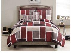 Victoria-Classics-Morgan-7-Piece-Quilt-Set-Size-Queen-C0511051219