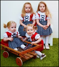 Einheit 2015 #Trachten #Kinderdirndl Coala Folk Costume, Costumes, Dresser, Lederhosen, Toddler Bed, Photographs, Wanderlust, Boutique, Drawings