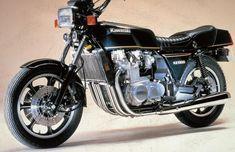 kawasaki-z1300-1980