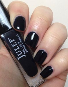 *Julep – Kristy Swatched on a stick only