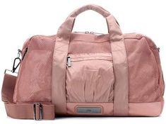 7952f727056dc6 Duncan Stewart Personalised Fit Kit Gym Bag   Gym Things   Gym Bag, Bags, Backpack  bags
