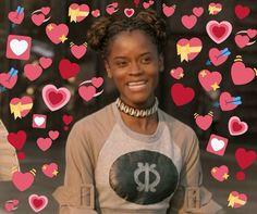 Loki Marvel, Marvel Actors, Marvel Funny, Marvel Memes, Avengers, Love Memes, Funny Memes, Love Heart Emoji, Robert Cole