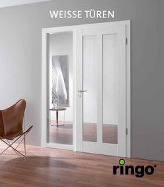 ringo_weisse_tueren.jpg (827×945)