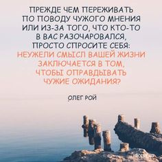 11181948_1232377343459077_2274166280241424388_n.png.jpg (520×520)