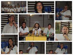 Rotary Club de Indaiatuba Cocaes: 30ª REUNIÃO DO ROTARY CLUB DE INDAIATUBA-COCAES