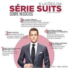 Suits Serie, Suits Tv Shows, Harvey Specter, 5am Club, Suits Harvey, Red Quotes, Suits Quotes, Stylish Men, Personal Development