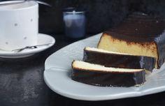 львовский сырник Cheesecake, Desserts, Recipes, Food, Tailgate Desserts, Deserts, Cheesecakes, Essen, Postres