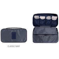 Pouch Bag, Zip Around Wallet, Underwear, Bra, Pattern, Fashion, Moda, Fashion Styles, Bucket Bag