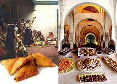 Food, Rabbi, Cooking, Libros, Eten, Meals, Diet