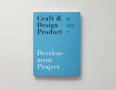 "Check out new work on my @Behance portfolio: ""2015 KCDF CRAFT & DESIGN PRODUCT DEVELOPMENT BROCHURE"" http://be.net/gallery/36218033/2015-KCDF-CRAFT-DESIGN-PRODUCT-DEVELOPMENT-BROCHURE"