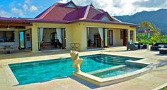 Royal Domus creativity is something which can be very well felt at the seaside. Thus it is also one of the best places for creative expression. The rich people can enjoy the facilities which are being provided at the Seaside villas.