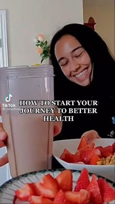 Health Tips, Health And Wellness, Self Confidence Tips, Teen Life Hacks, Get My Life Together, Glow Up Tips, Healthy Lifestyle Motivation, Self Care Activities, Self Improvement Tips