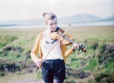 Violin ♥