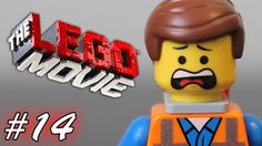 LEGO Movie Videogame - Part 15 - BAD COP IS AWESOME! (HD Gameplay Walkthrough) - YouTube