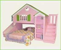 handmade beds for kids - Yahoo Image Search Results