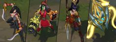 http ://www.surrenderat20.net/p/current-pbe-balance-changes.html#newskins