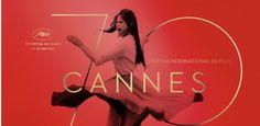 I più talentuosi cineasti e attori che presentano magistrali pellicole ad uno dei Festival più importanti del cinema, quello di Cannes